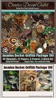 Scraphonored_Jasmine-Becket-Griffith-Package-180