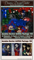Scraphonored_Jasmine-Becket-Griffith-Package-183