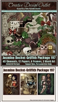 Scraphonored_Jasmine-Becket-Griffith-Package-197