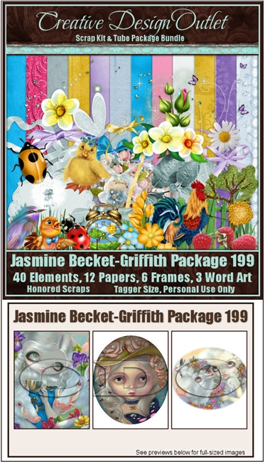 Scraphonored_JasmineBecket-Griffith-Package-199