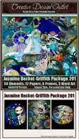 Scraphonored_Jasmine-Package-201