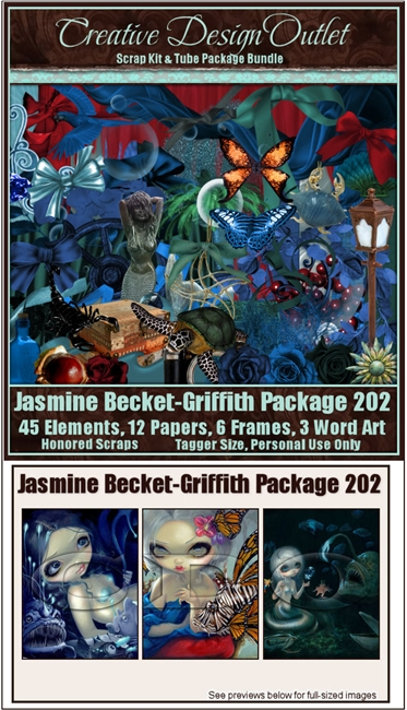 Scraphonored_Jasmine-Package-202