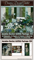 Scraphonored_JasmineBecket-Griffith-Package-203