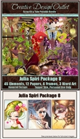 Scraphonored_JuliaSpiri-Package-8