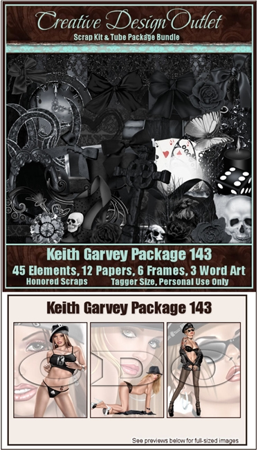 Scraphonored_KeithGarvey-Package-143