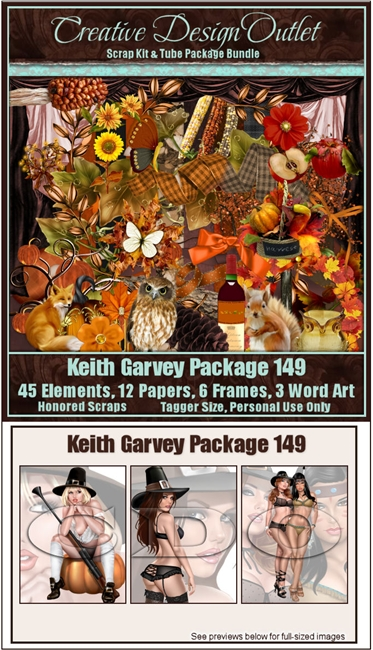 Scraphonored_KeithGarvey-Package-149