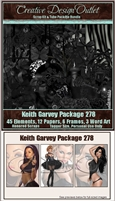 Scraphonored_KeithGarvey-Package-278
