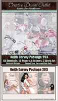 Scraphonored_KeithGarvey-Package-293
