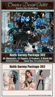 Scraphonored_KeithGarvey-Package-302