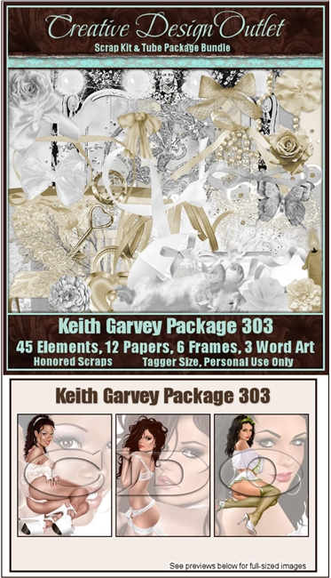 Scraphonored_KeithGarvey-Package-303