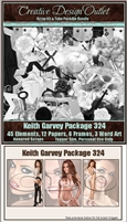 Scraphonored_KeithGarvey-Package-324