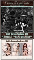 Scraphonored_KeithGarvey-Package-329
