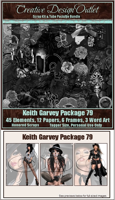 Scraphonored_KeithGarvey-Package-79