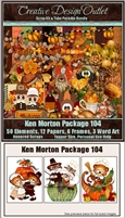 Scraphonored_KenMorton-Package-104