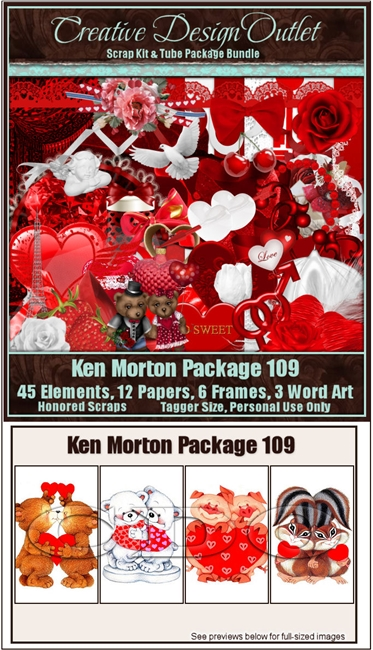 Scraphonored_KenMorton-Package-109
