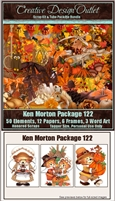 Scraphonored_KenMorton-Package-122