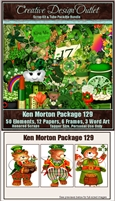 Scraphonored_KenMorton-Package-129