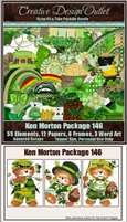 Scraphonored_KenMorton-Package-146