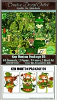 Scraphonored_KenMorton-Package-59