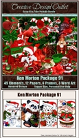 Scraphonored_KenMorton-Package-91