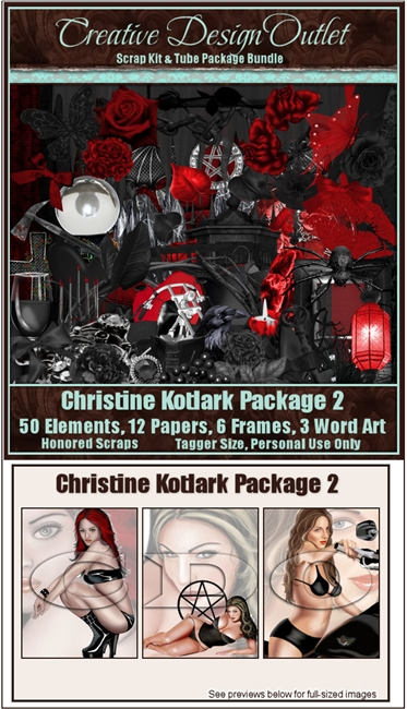 Scraphonored_ChristineKotlark-Package-2