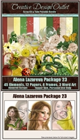 Scraphonored_AlenaLazareva-Package-23