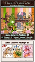Scraphonored_AlenaLazareva-Package-24