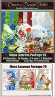 Scraphonored_AlenaLazareva-Package-29