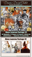 Scraphonored_AlenaLazareva-Package-32