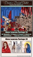 Scraphonored_AlenaLazareva-Package-33