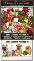 Scraphonored_AlenaLazareva-Package-39