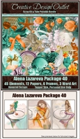 Scraphonored_AlenaLazareva-Package-40
