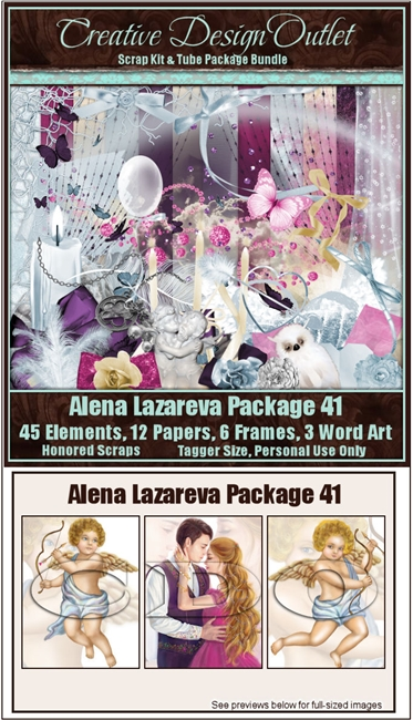 Scraphonored_AlenaLazareva-Package-41