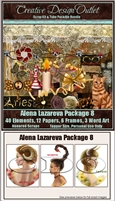 Scraphonored_AlenaLazareva-Package-8