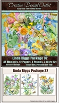 Scraphonored_LindaBiggs-Package-32