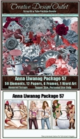 Scraphonored_AnnaLiwanag-Package-57