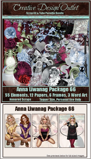 Scraphonored_AnnaLiwanag-Package-66