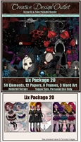 Scraphonored_Lix-Package-20