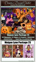 Scraphonored_MaiganLynn-Package-25