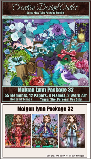 Scraphonored_MaiganLynn-Package-32