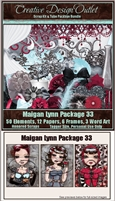 Scraphonored_MaiganLynn-Package-33
