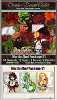 Scraphonored_MartinAbel-Package-51