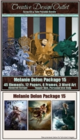Scraphonored_MelanieDelon-Package-15