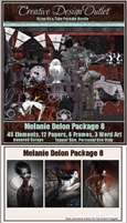Scraphonored_MelanieDelon-Package-8