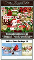 Scraphonored_MelissaDawn-Package-23