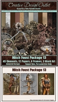 Scraphonored_MitchFoust-Package-13