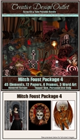 Scraphonored_MitchFoust-Package-4