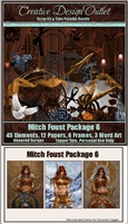Scraphonored_MitchFoust-Package-6
