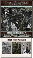 Scraphonored_MitchFoust-Package-7
