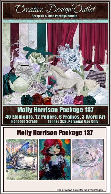 Scraphonored_MollyHarrison-Package-137